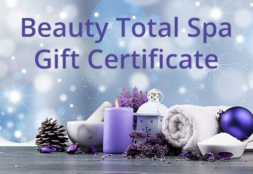 beauty-total-spa-gift-certificate-christmas