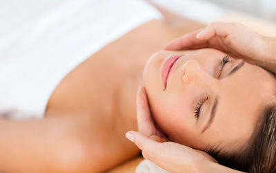 Why Getting Facials On A Regular Basis Is Good For Your Skin.